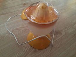 соковыжималка для цитрусовых citrus juicer