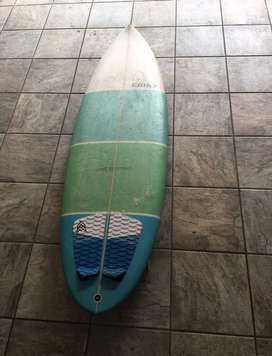 Surfboard great condition !!