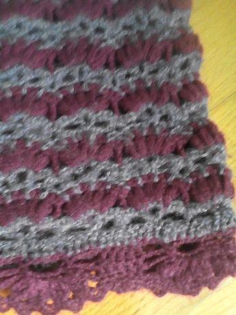 светер на дівчинку - підлітка Борислав - изображение 5