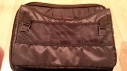 Сумка, портфель для ноутбука и бумаг, чемодан с отделом для ноутбука