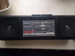 Магнитофон Весна М-310С-1