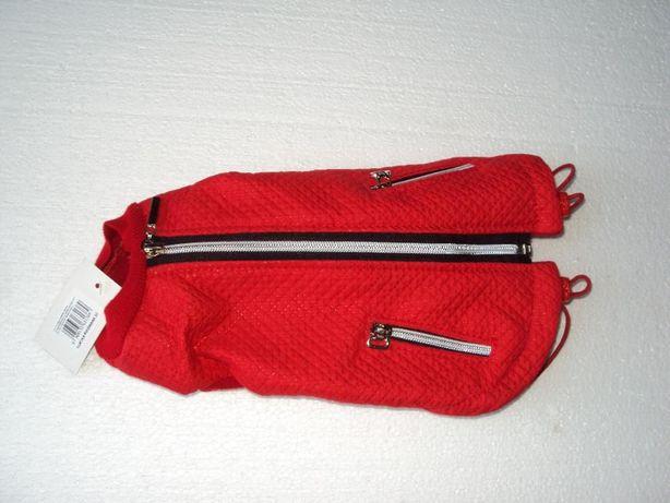 Ubranka dla psów Pruszków - image 4