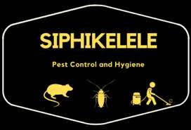 pest control and Hygiene