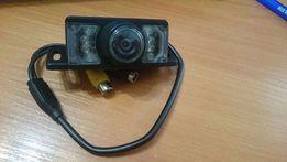 камера заднего вида Ov 7910