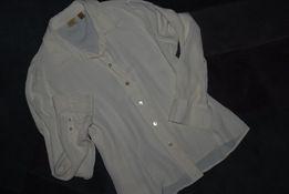 Брендовые стильные блузки для девчонок