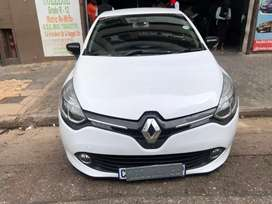 Renault Clio T900 Manila 2014 for SELL