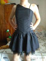 Платье 152 р.