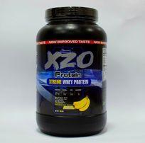 Протеин 85% белка XZO Nutrition (США). BCAA, креатин + видео обзор