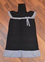 Продам дитяче платтячко
