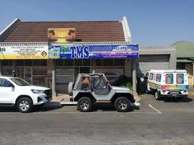 Best aircon repairs on east rand