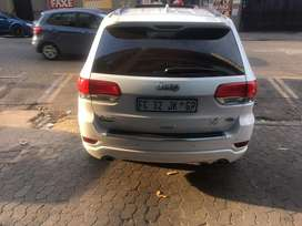 Jeep/Grand cherokee for sale