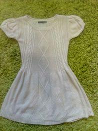 тепле плаття платье Atmosphere