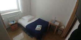 Villa Riffe pokoje apartamenty Rewa