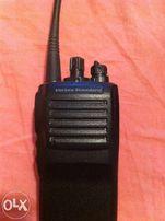 Радиостанция VERTEX VX-417 комплект