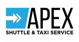 Apex Shuttle and Taxi Service Jeffreys Bay