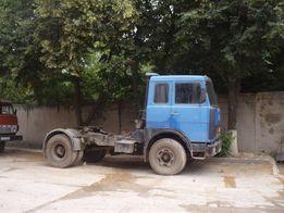 Продам МАЗ 54322,1988г.в.