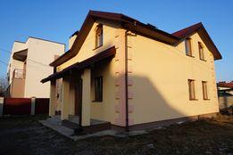 Будинок Львів - Рудно