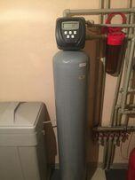 Сервисное обслуживание, монтаж, продажа, ремонт, фильтров для воды
