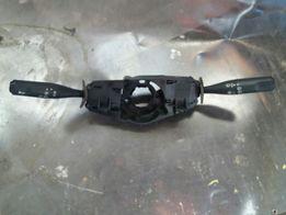 Przełącznik pająk Microcar Virgo
