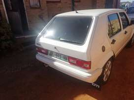 1.4i vw golf for sale papers everything up to date
