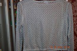 Блуза летняя Blu See размер 36 цена 200 грн