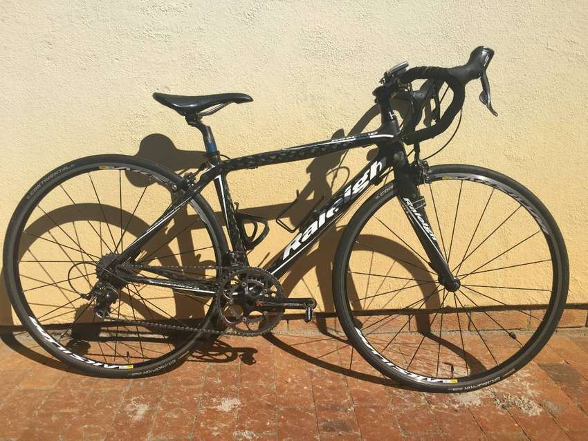 Full Carbon road bike 0