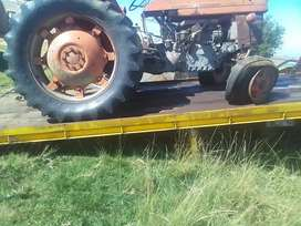 Not 4sale I am buying tractor s is mf.ford