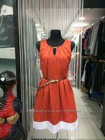 Очень красивое платье. 46р на выпускной или любое торжество.
