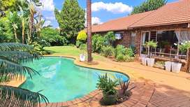 3-bedroom House For Sale in Wierdapark, Centurion.