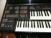 Yamaha Electone HS 6 for sale  South Africa