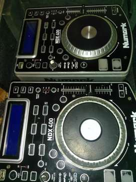 Cdj for sell