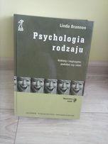 Psychologia rodzaju. Kobiety i mężczyźni. Podobni czy? Brannon Lind