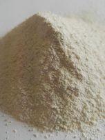 Wapno magnezowe DOLOMIT min.20%MgO