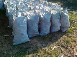 Продаем древесный уголь из твердых пород дерева, качество гарантируем.