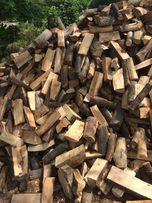 Дрова букові в Чернівцях ціна від 900 гр метр