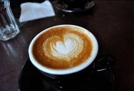 Супер штучка для кофеманов . Венчик для взбивания молока . ИКЕА .