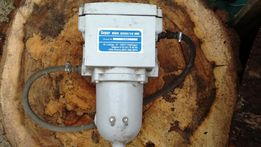 Separator, filtr paliwa, oleju napędowego Separ SWK 2000/18 MK