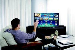 Настройка Smart tv,прошивка HUB,смена региона Смарт тв,разблокировка
