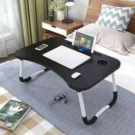 Collapsible tables/laptop tables for sale at R300