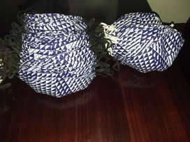 Fashion musks in bulk for sale