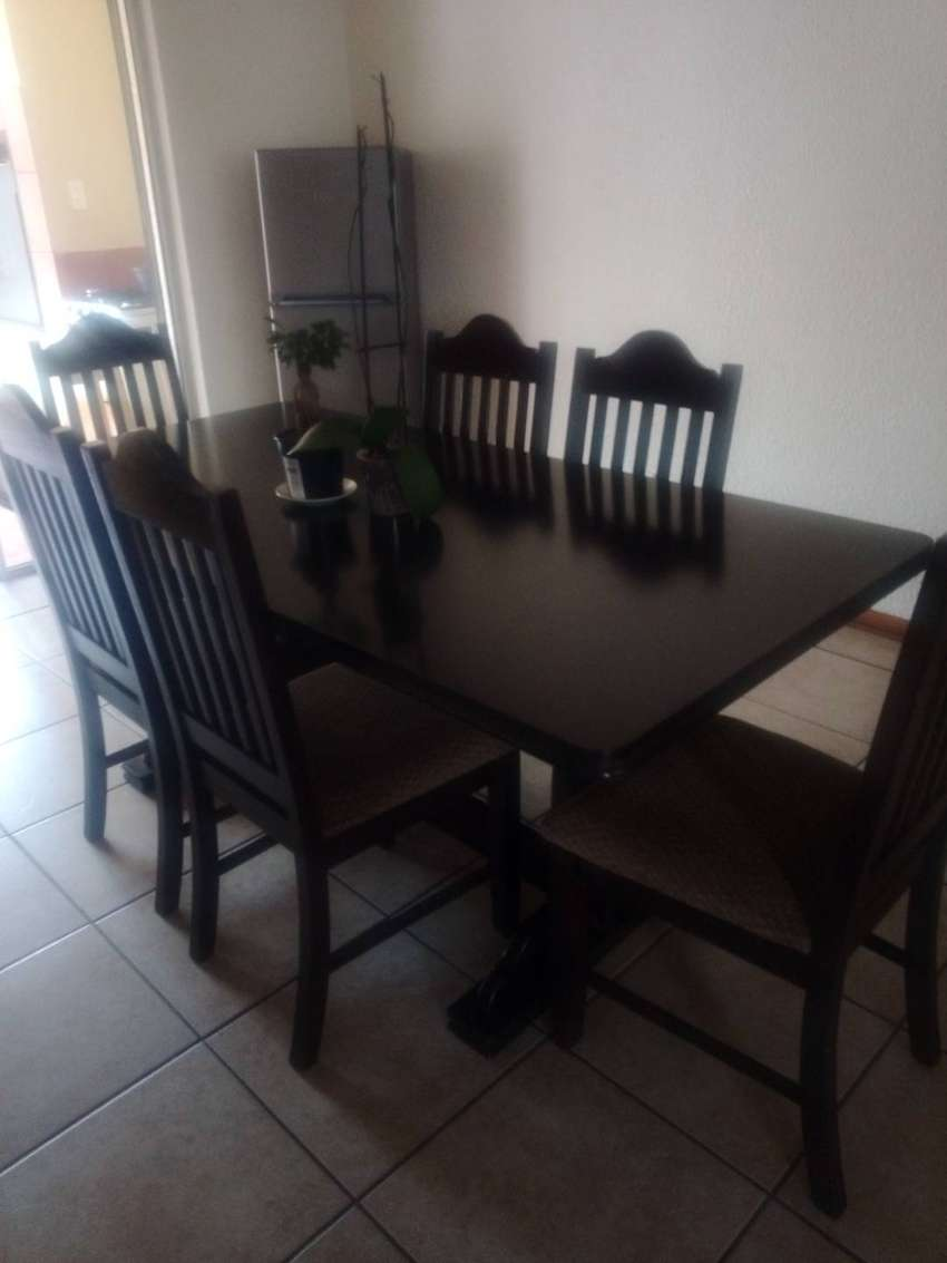 Dining room Set 0