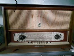 Radio Dominate