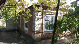 Продажа дома центр Володарска