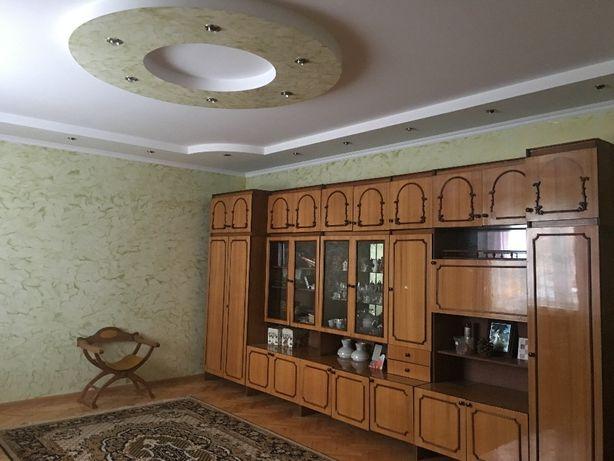 ОЧЕНЬ СРОЧНО!! Продам дом Вашковцы - изображение 7