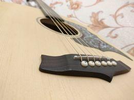 Tanglewood Jawa twj-j1-шестиструнная акустика( Индонезия)класс!цена сн