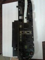Canon MP 280. Панель управления (плата). Рабочая