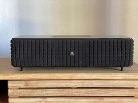 JBL L8 Authentics - Reduced