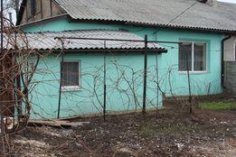 Продам дом с удобствами в центре Петровского р-на. Цена снижена!
