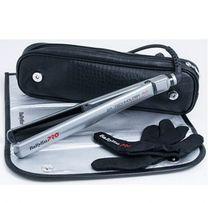 Проф. утюжок для волос BaByliss Pro Sleek Expert BAB2072EPE новый