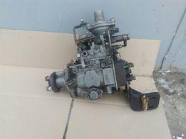 ТНВД БОШ Bosch на Форд Транзит 2.5 D дизель